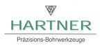 Logo Hartner