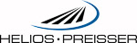 Logo Helios Preisser