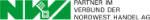 Logo NWA