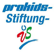 Logo Pro Kids Stiftung VS