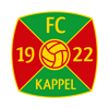 Logo FC Kappel