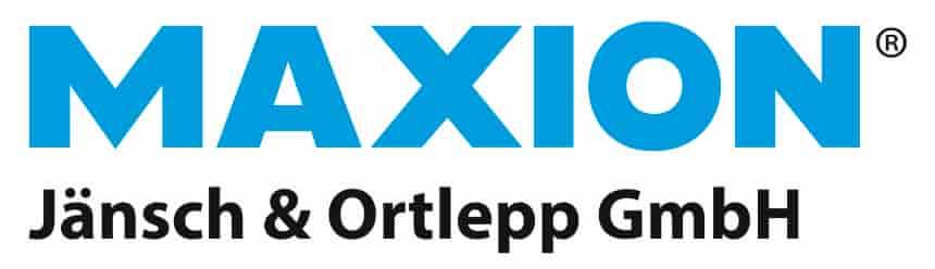 Logo MEP Maxion