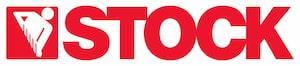 Logo Stock