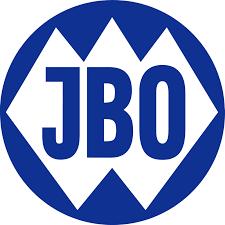 Logo JBO