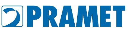 Logo Pramet