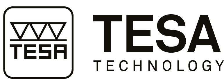 Logo Tesa Technology