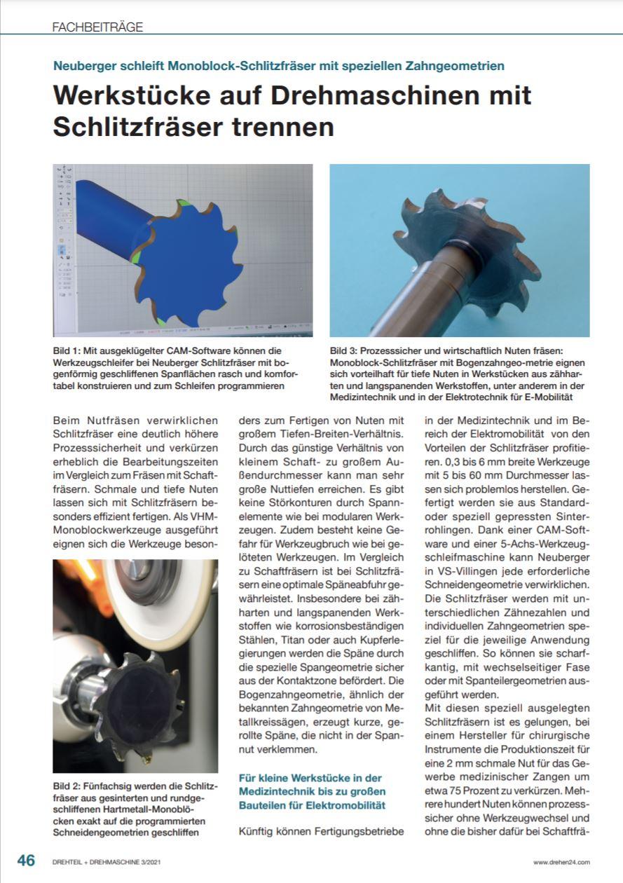 Sehmotiv 2017 03.pdf